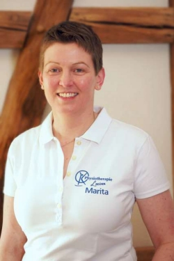 Marita-Simon-Physiotherapeutin